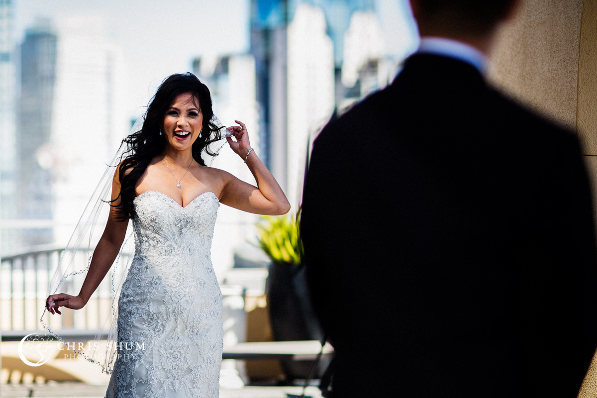 San_Francisco_wedding_photographer_Hilton_Union_Square_San_Francisco_Design_Center_SFDC_Wedding_14