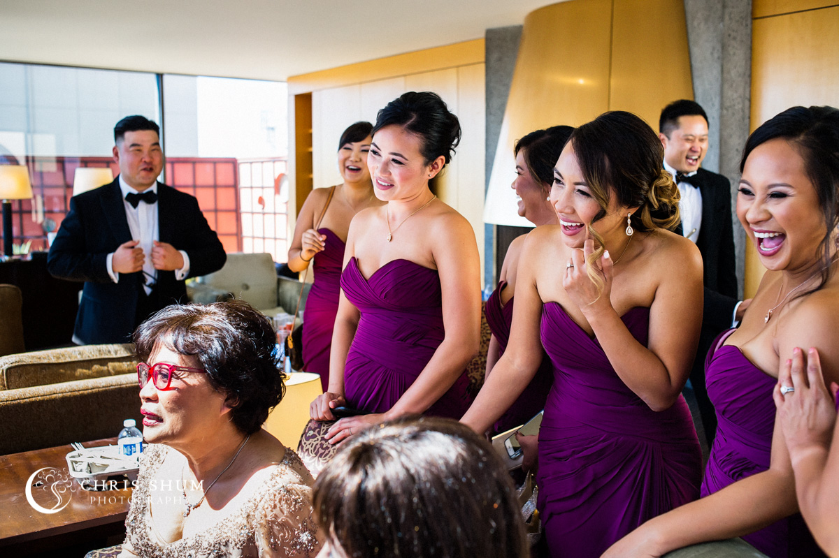 San_Francisco_wedding_photographer_Hilton_Union_Square_San_Francisco_Design_Center_SFDC_Wedding_15