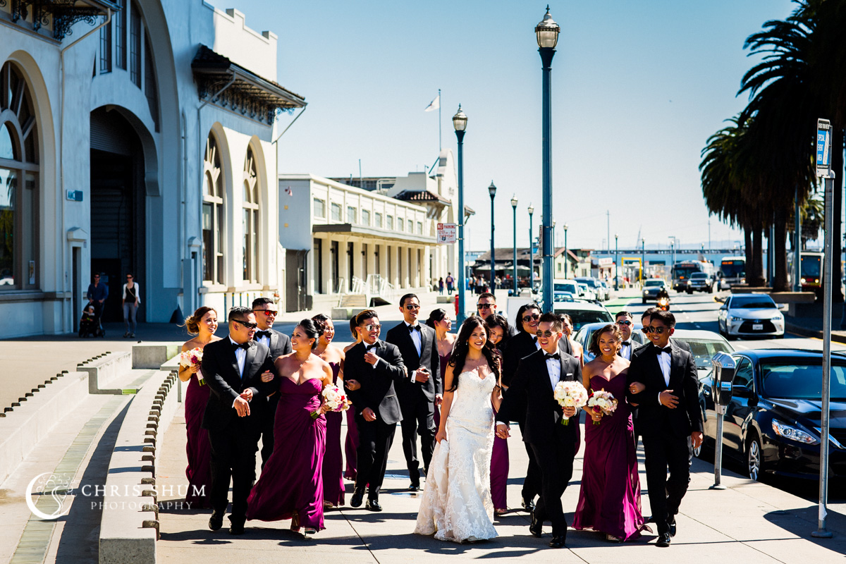 San_Francisco_wedding_photographer_Hilton_Union_Square_San_Francisco_Design_Center_SFDC_Wedding_16