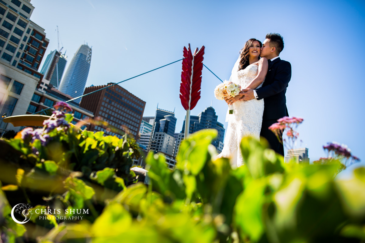 San_Francisco_wedding_photographer_Hilton_Union_Square_San_Francisco_Design_Center_SFDC_Wedding_17