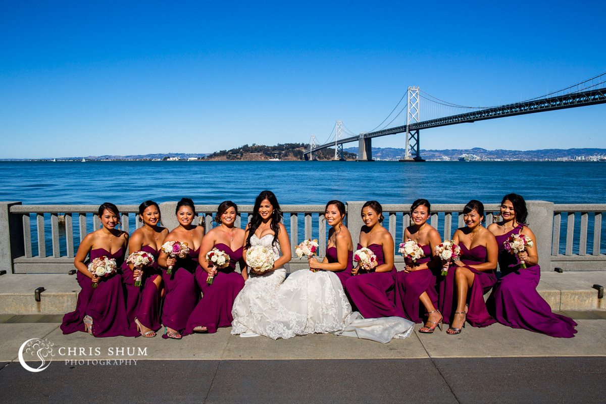 San_Francisco_wedding_photographer_Hilton_Union_Square_San_Francisco_Design_Center_SFDC_Wedding_19