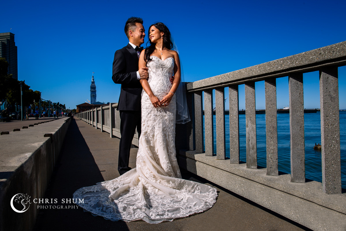 San_Francisco_wedding_photographer_Hilton_Union_Square_San_Francisco_Design_Center_SFDC_Wedding_20