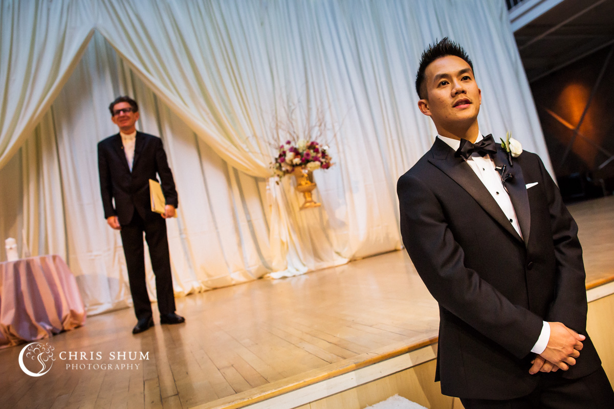 San_Francisco_wedding_photographer_Hilton_Union_Square_San_Francisco_Design_Center_SFDC_Wedding_22