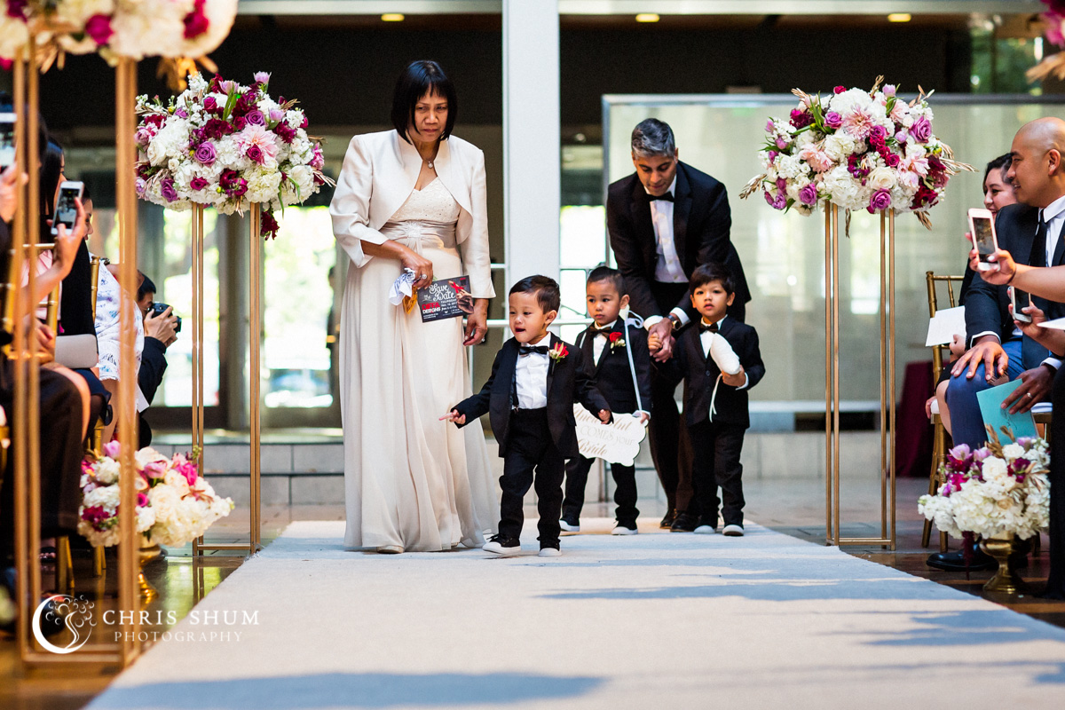 San_Francisco_wedding_photographer_Hilton_Union_Square_San_Francisco_Design_Center_SFDC_Wedding_23