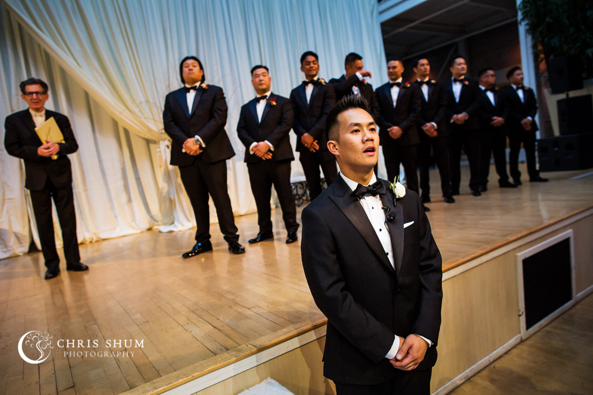 San_Francisco_wedding_photographer_Hilton_Union_Square_San_Francisco_Design_Center_SFDC_Wedding_26