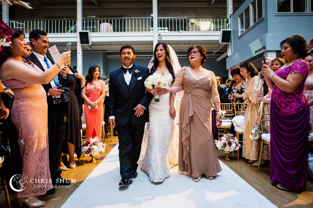 San_Francisco_wedding_photographer_Hilton_Union_Square_San_Francisco_Design_Center_SFDC_Wedding_28