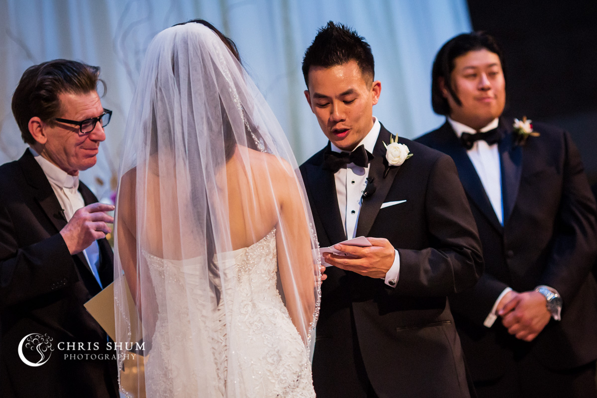 San_Francisco_wedding_photographer_Hilton_Union_Square_San_Francisco_Design_Center_SFDC_Wedding_36