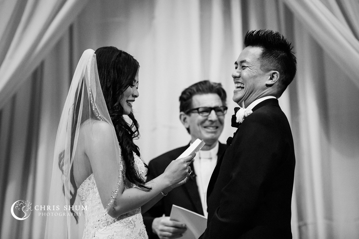 San_Francisco_wedding_photographer_Hilton_Union_Square_San_Francisco_Design_Center_SFDC_Wedding_37