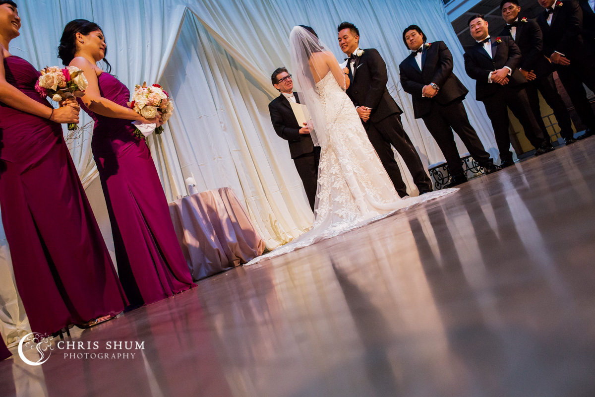 San_Francisco_wedding_photographer_Hilton_Union_Square_San_Francisco_Design_Center_SFDC_Wedding_38