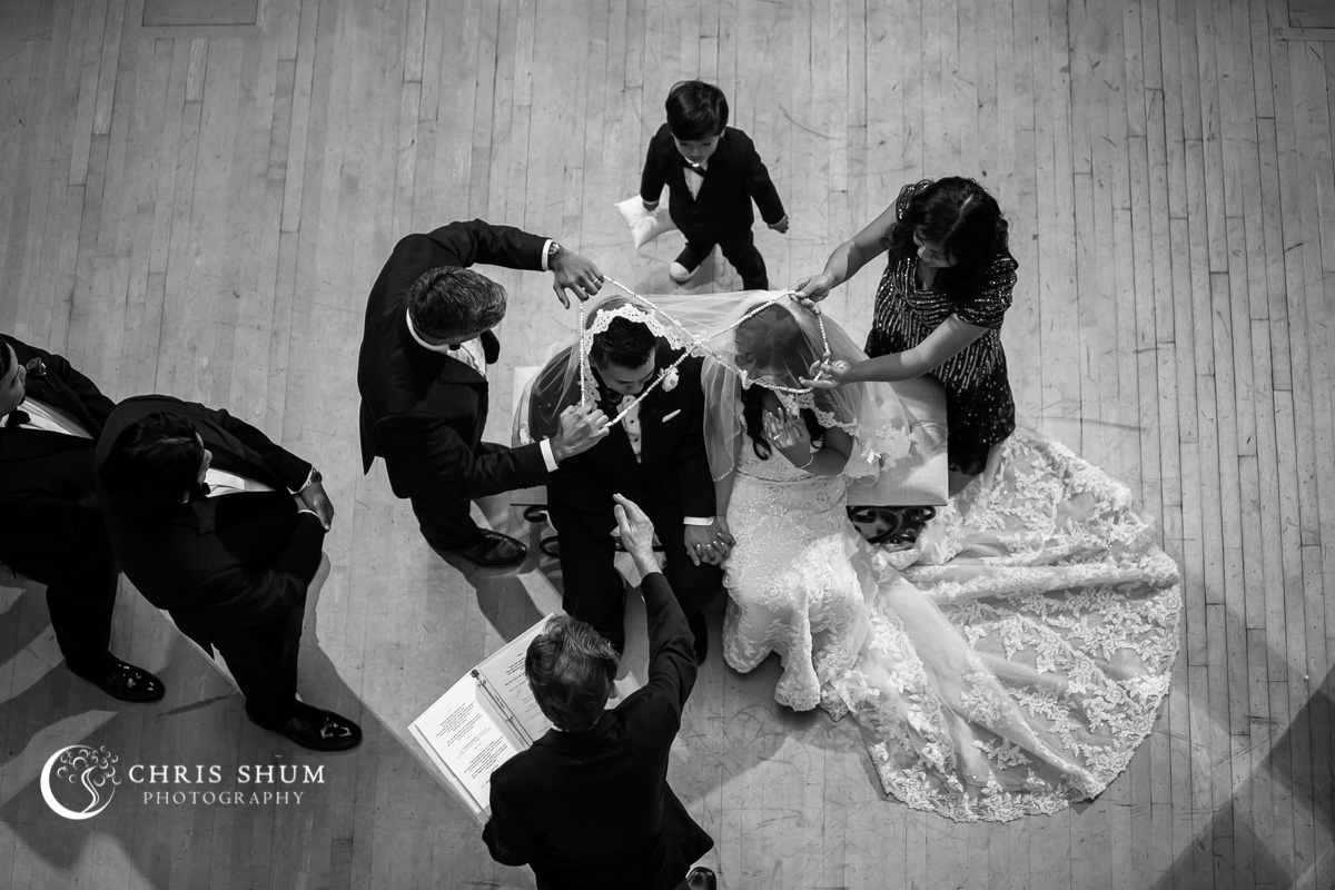 San_Francisco_wedding_photographer_Hilton_Union_Square_San_Francisco_Design_Center_SFDC_Wedding_39