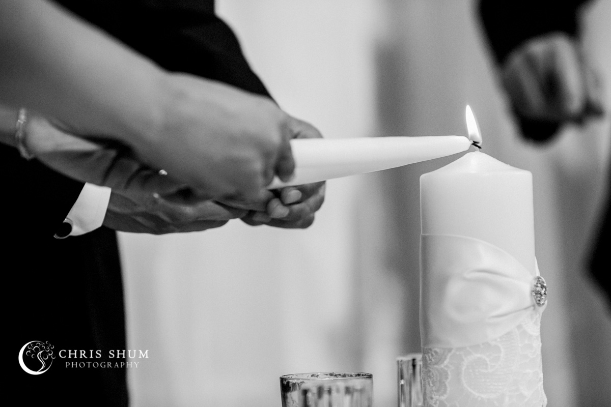 San_Francisco_wedding_photographer_Hilton_Union_Square_San_Francisco_Design_Center_SFDC_Wedding_42