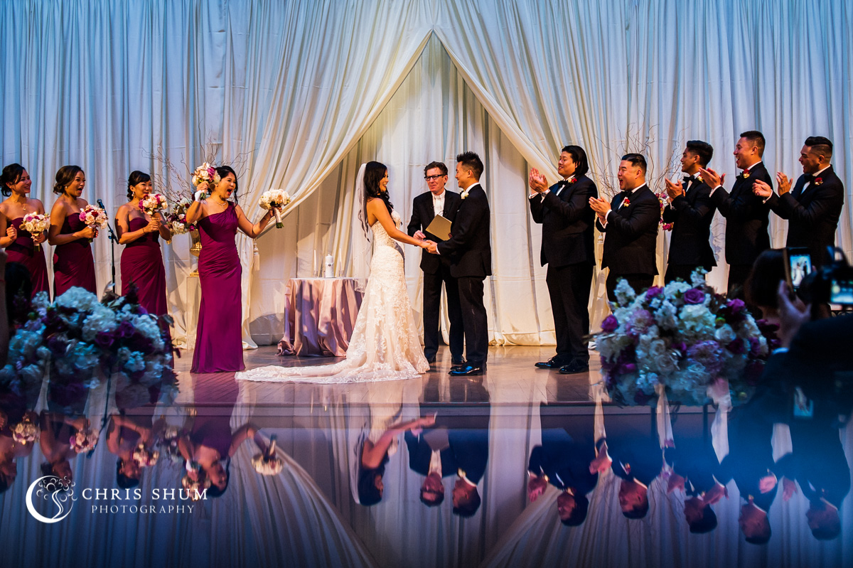 San_Francisco_wedding_photographer_Hilton_Union_Square_San_Francisco_Design_Center_SFDC_Wedding_44