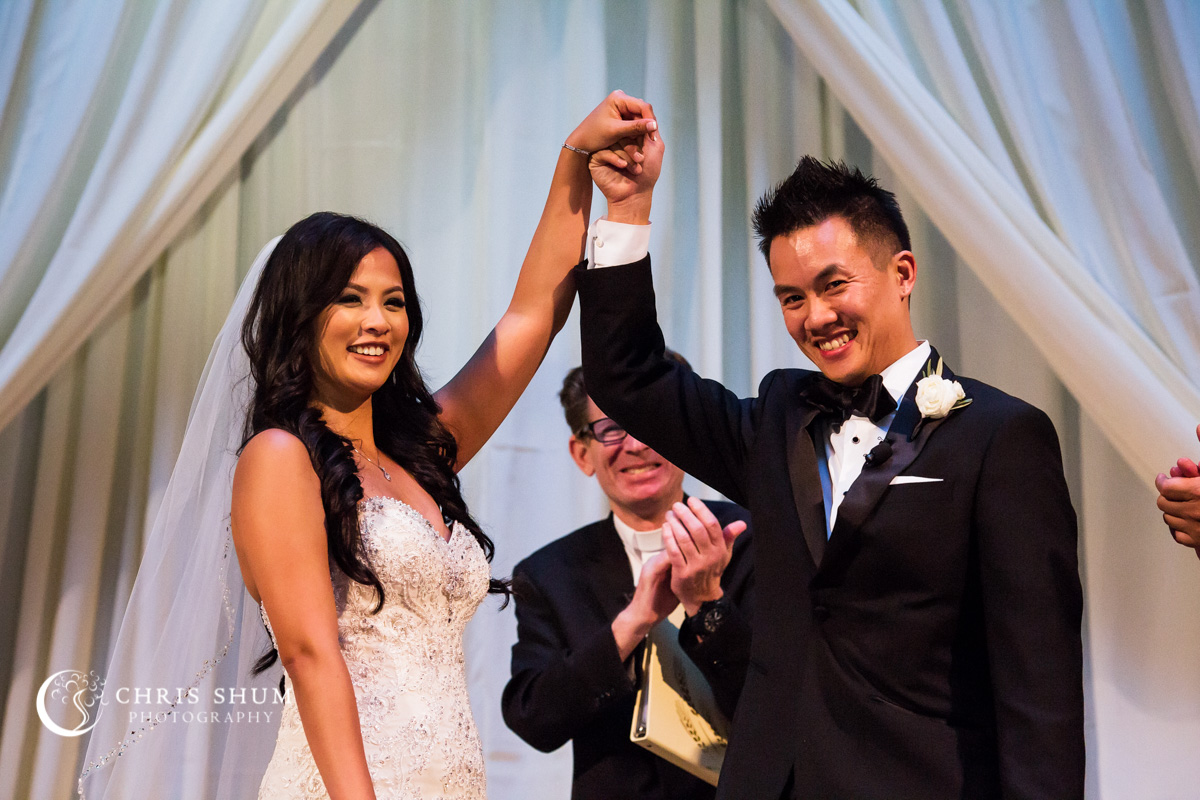 San_Francisco_wedding_photographer_Hilton_Union_Square_San_Francisco_Design_Center_SFDC_Wedding_45