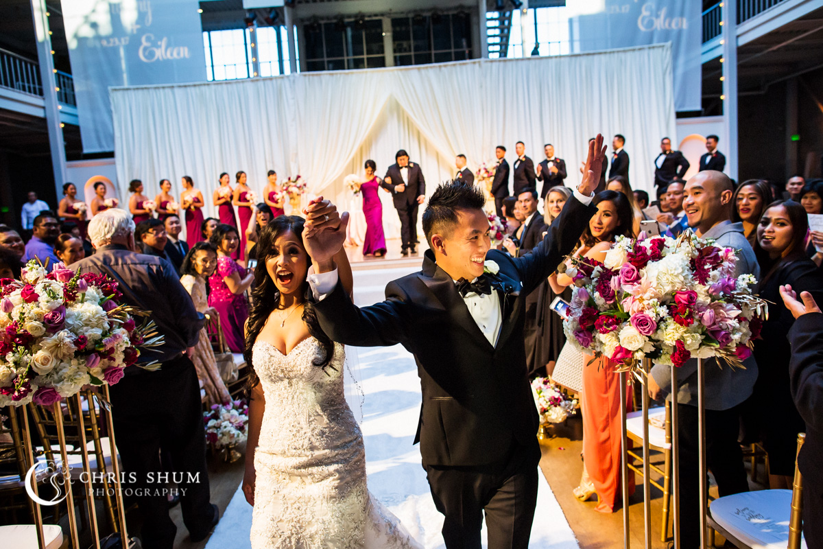 San_Francisco_wedding_photographer_Hilton_Union_Square_San_Francisco_Design_Center_SFDC_Wedding_46