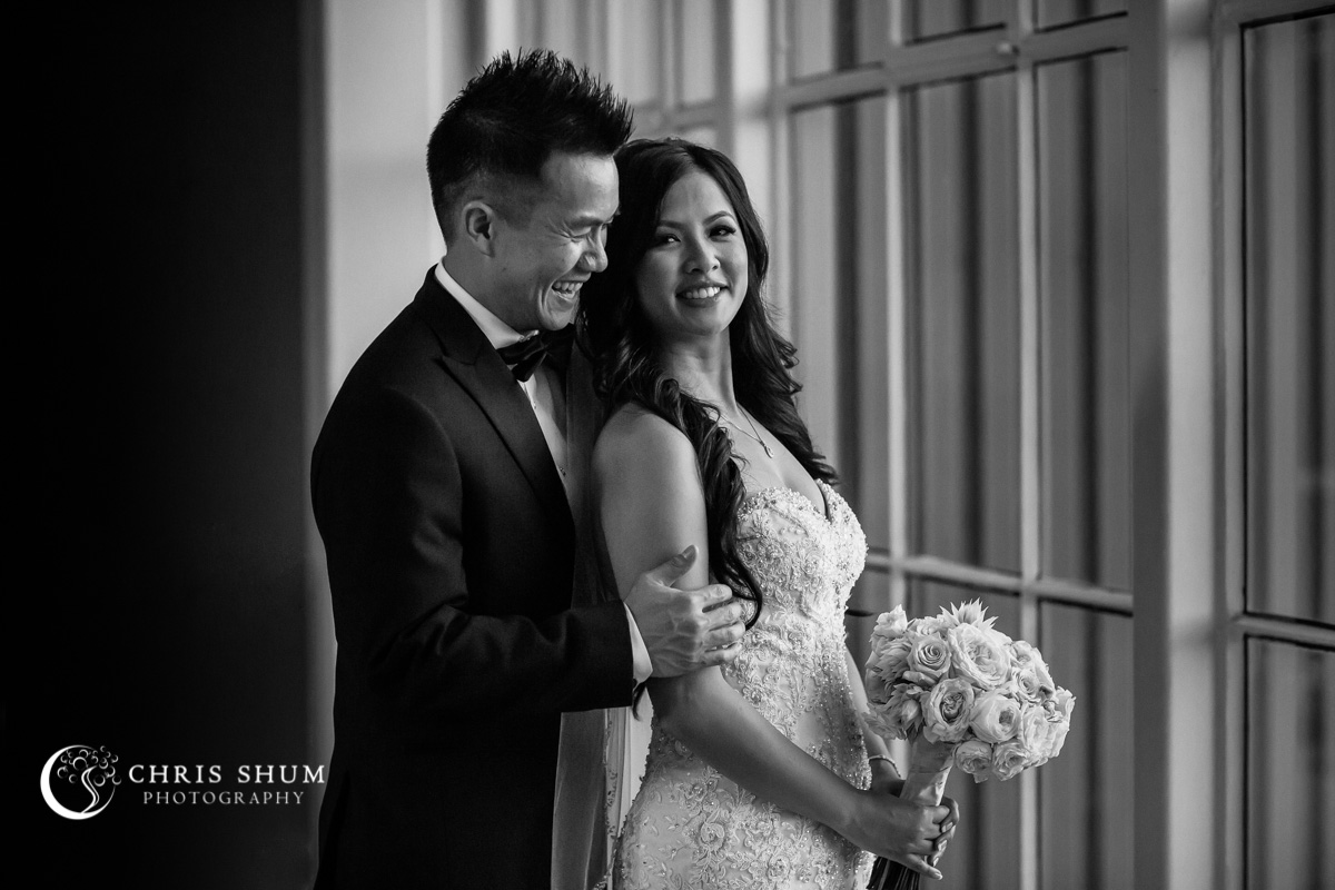 San_Francisco_wedding_photographer_Hilton_Union_Square_San_Francisco_Design_Center_SFDC_Wedding_50