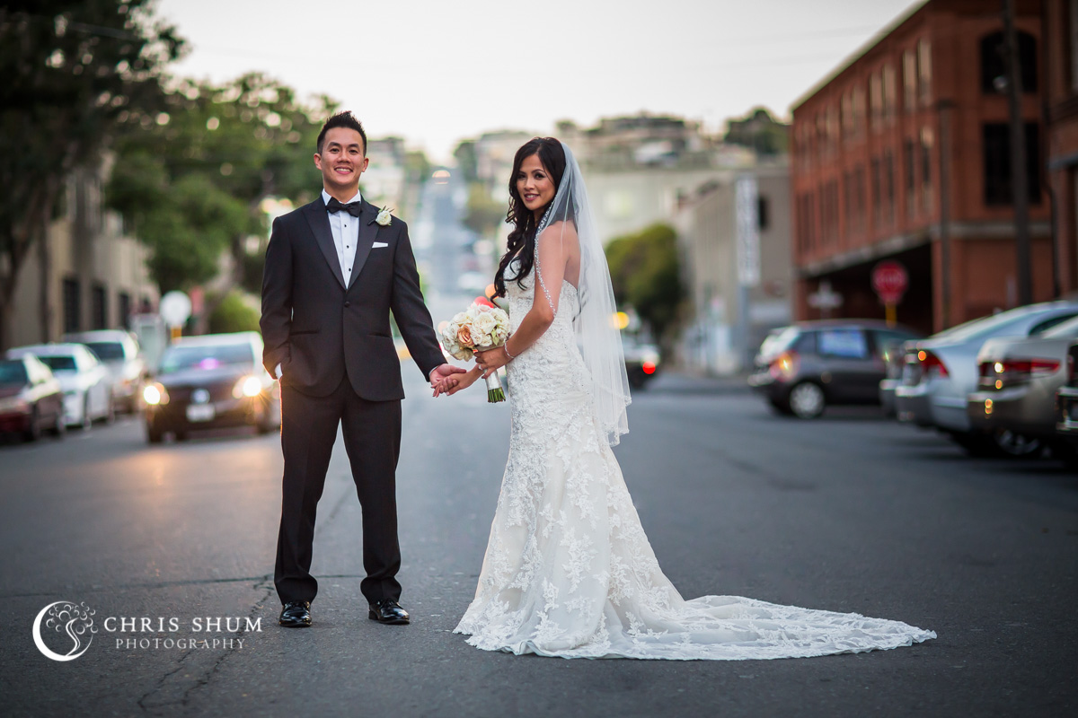 San_Francisco_wedding_photographer_Hilton_Union_Square_San_Francisco_Design_Center_SFDC_Wedding_51