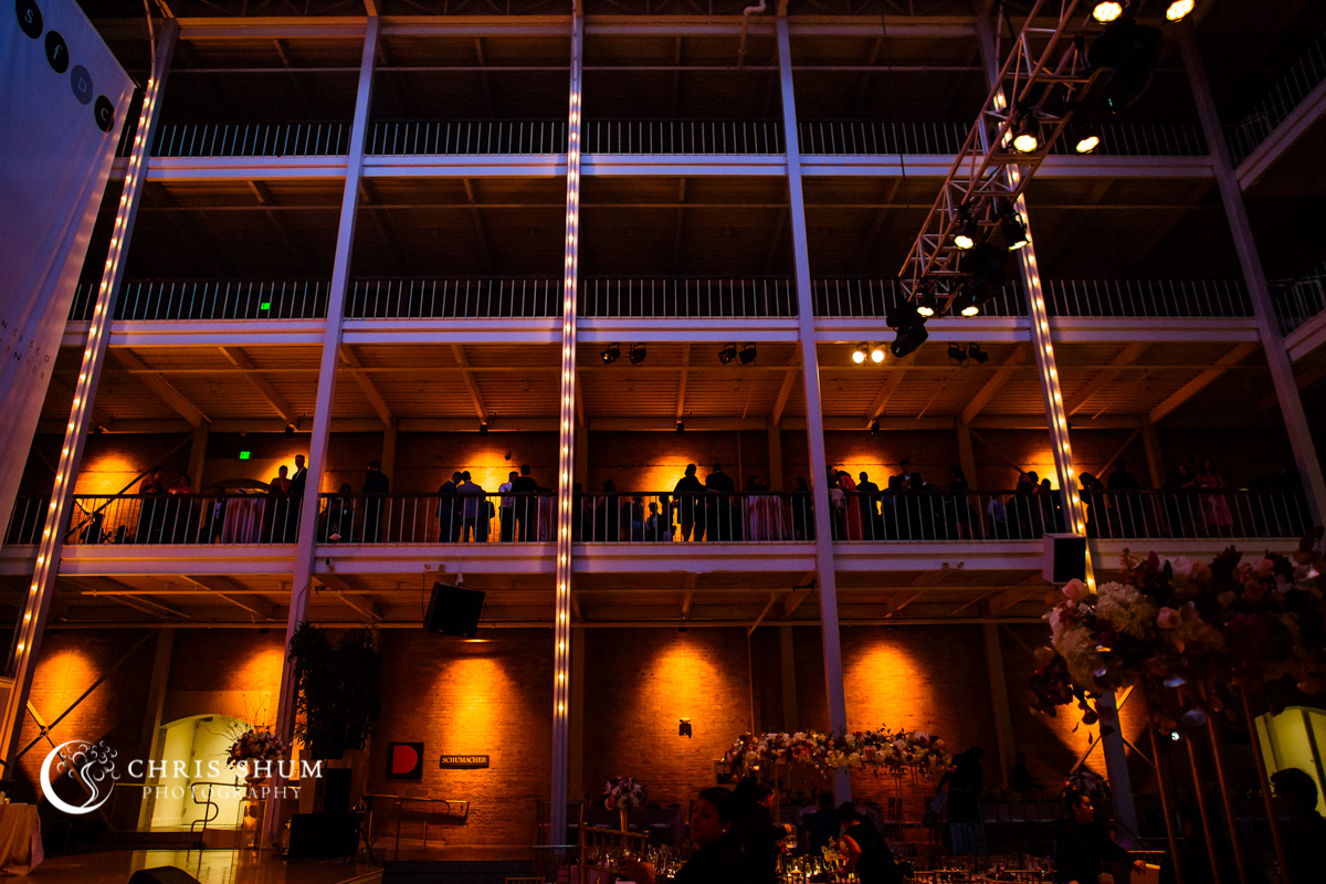 San_Francisco_wedding_photographer_Hilton_Union_Square_San_Francisco_Design_Center_SFDC_Wedding_54