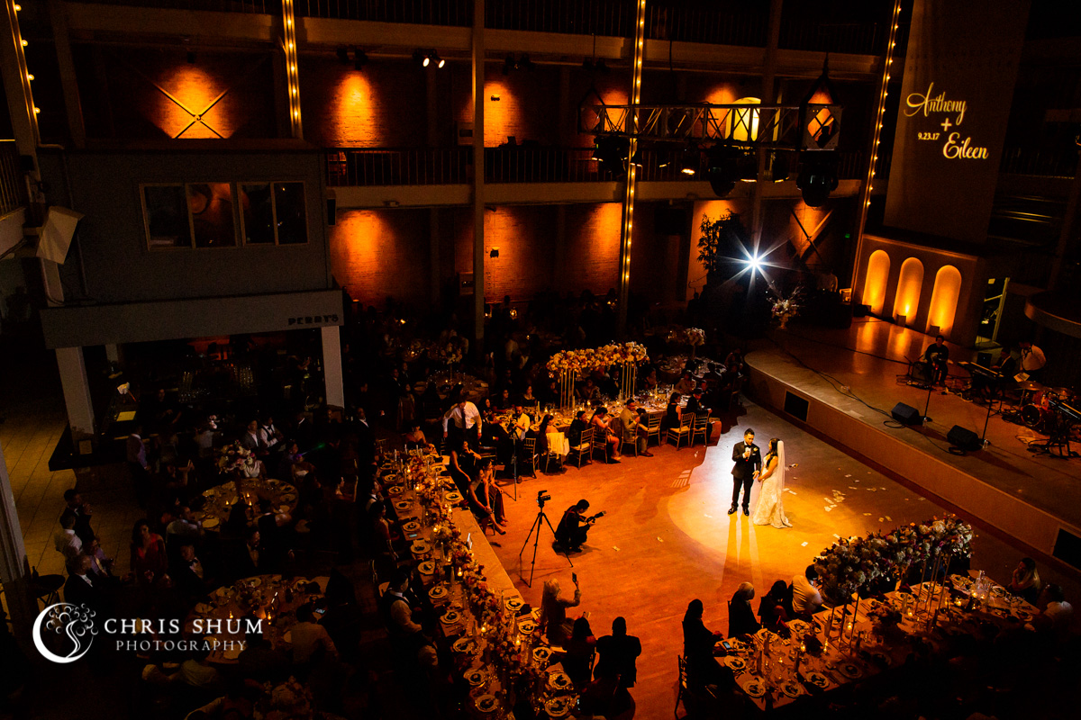San_Francisco_wedding_photographer_Hilton_Union_Square_San_Francisco_Design_Center_SFDC_Wedding_60