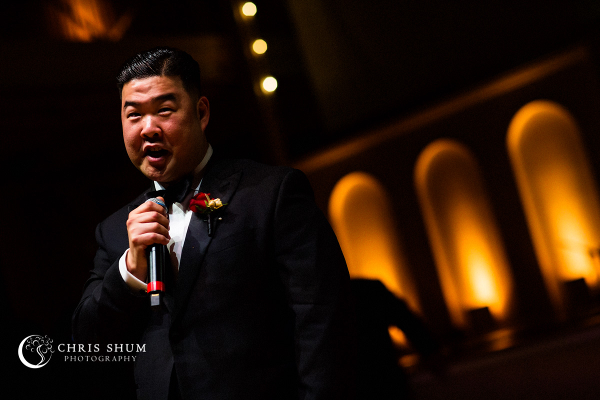 San_Francisco_wedding_photographer_Hilton_Union_Square_San_Francisco_Design_Center_SFDC_Wedding_61