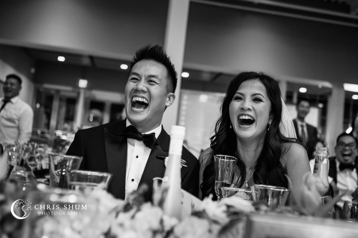 San_Francisco_wedding_photographer_Hilton_Union_Square_San_Francisco_Design_Center_SFDC_Wedding_62
