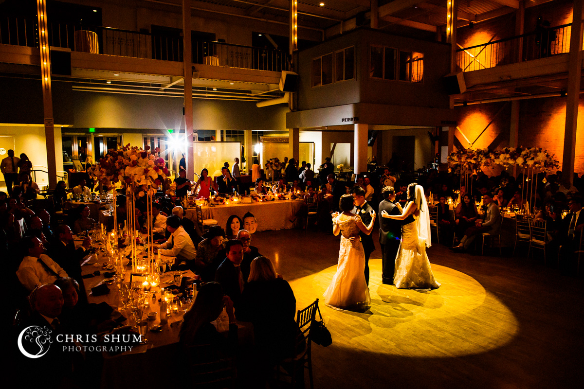 San_Francisco_wedding_photographer_Hilton_Union_Square_San_Francisco_Design_Center_SFDC_Wedding_64