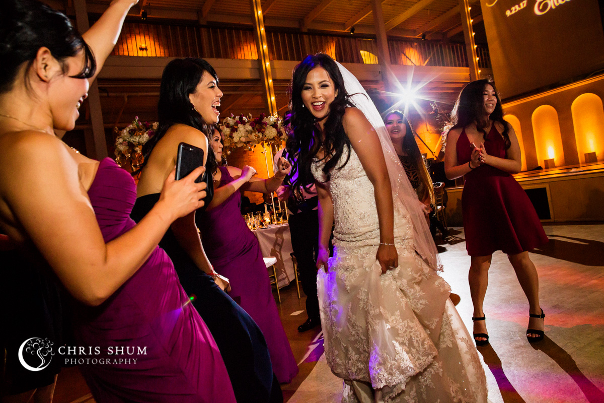 San_Francisco_wedding_photographer_Hilton_Union_Square_San_Francisco_Design_Center_SFDC_Wedding_66