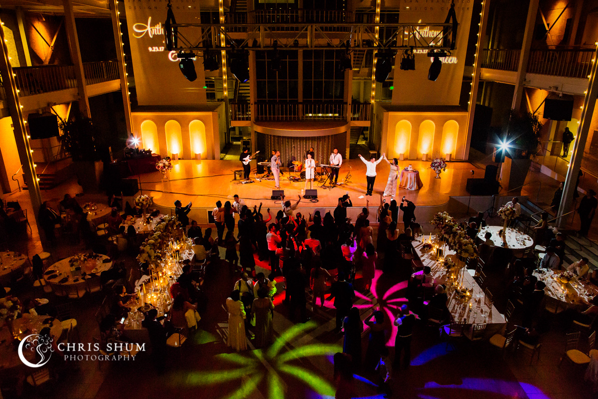 San_Francisco_wedding_photographer_Hilton_Union_Square_San_Francisco_Design_Center_SFDC_Wedding_70