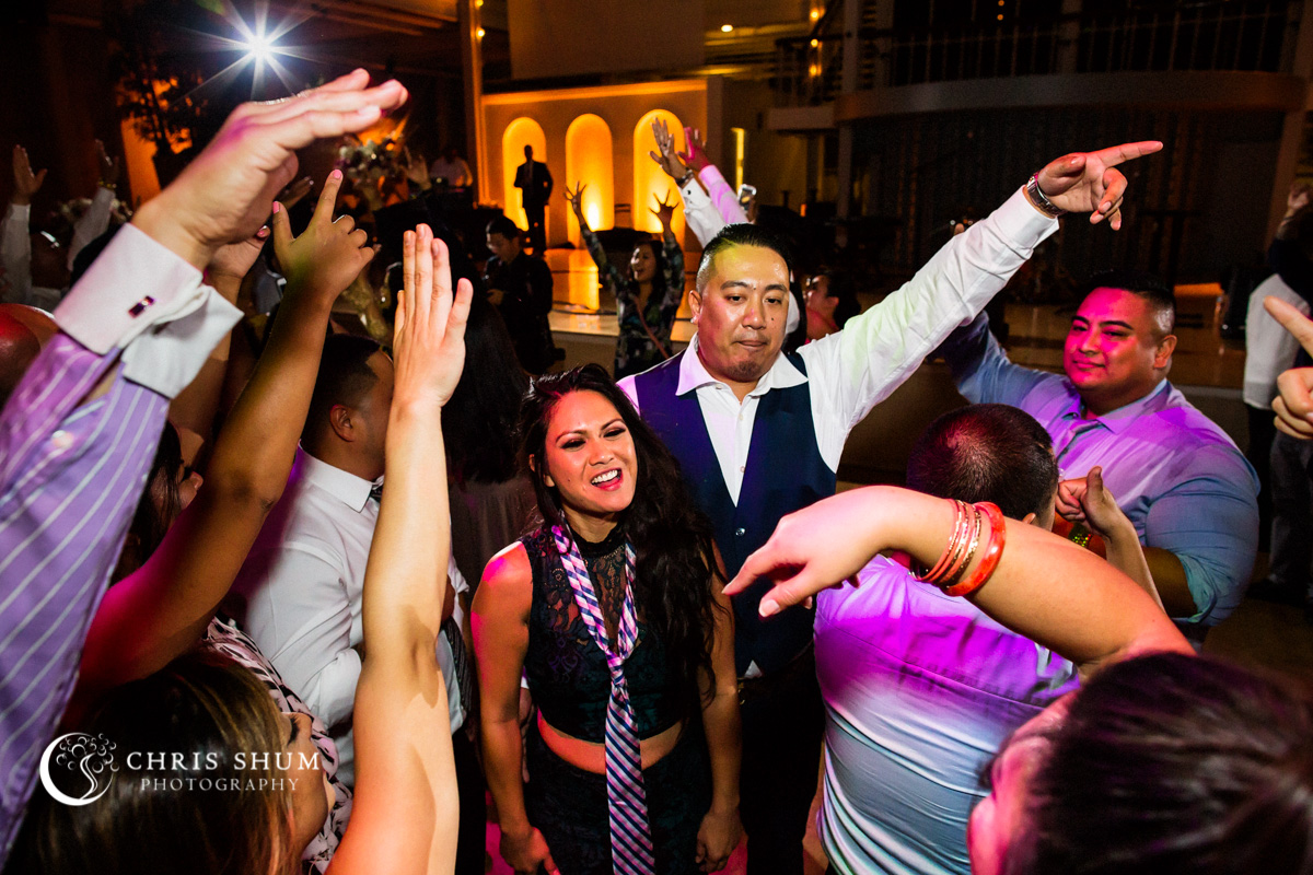 San_Francisco_wedding_photographer_Hilton_Union_Square_San_Francisco_Design_Center_SFDC_Wedding_80