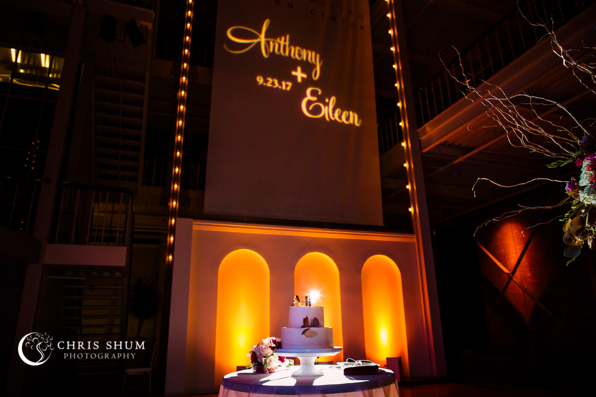 San_Francisco_wedding_photographer_Hilton_Union_Square_San_Francisco_Design_Center_SFDC_Wedding_85