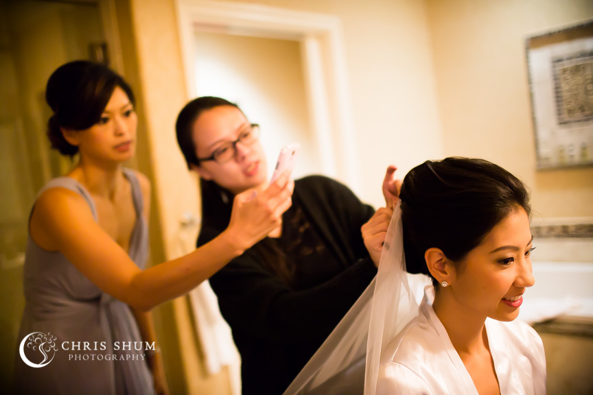 San_Francisco_Wedding_Photographer_Napa_Valley_Meritage_Resort_05