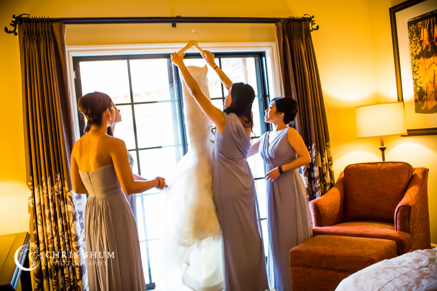 San_Francisco_Wedding_Photographer_Napa_Valley_Meritage_Resort_08