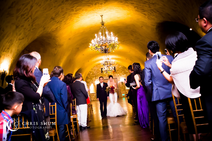 San_Francisco_Wedding_Photographer_Napa_Valley_Meritage_Resort_16