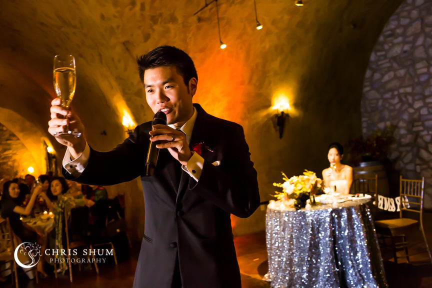 San_Francisco_Wedding_Photographer_Napa_Valley_Meritage_Resort_25