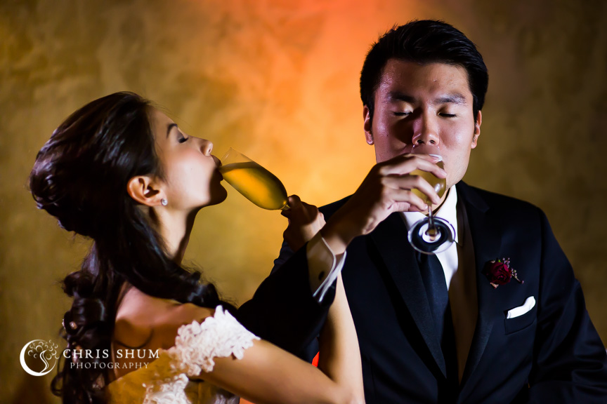 San_Francisco_Wedding_Photographer_Napa_Valley_Meritage_Resort_32