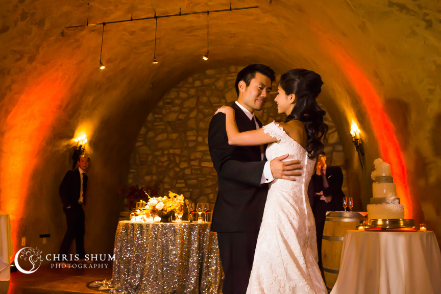 San_Francisco_Wedding_Photographer_Napa_Valley_Meritage_Resort_37