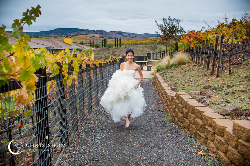 San_Francisco_Wedding_Photographer_Napa_Valley_Meritage_Resort_First_Look_01
