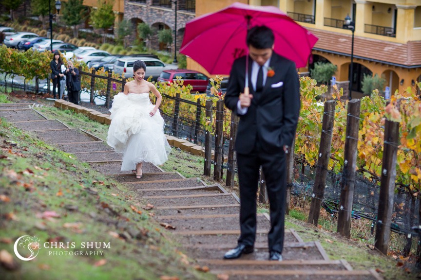 San_Francisco_Wedding_Photographer_Napa_Valley_Meritage_Resort_First_Look_04