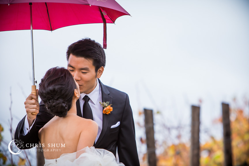 San_Francisco_Wedding_Photographer_Napa_Valley_Meritage_Resort_First_Look_07