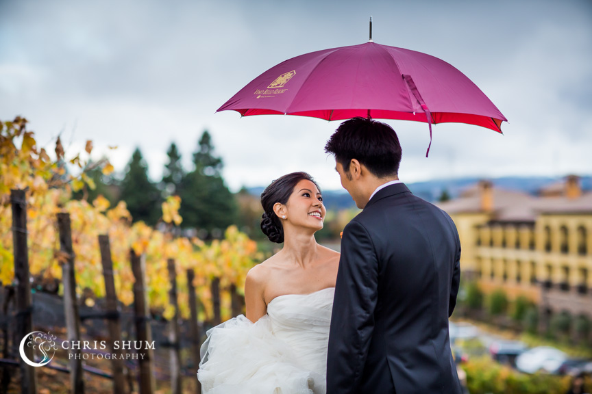 San_Francisco_Wedding_Photographer_Napa_Valley_Meritage_Resort_First_Look_08