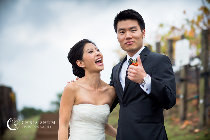 San_Francisco_Wedding_Photographer_Napa_Valley_Meritage_Resort_First_Look_10