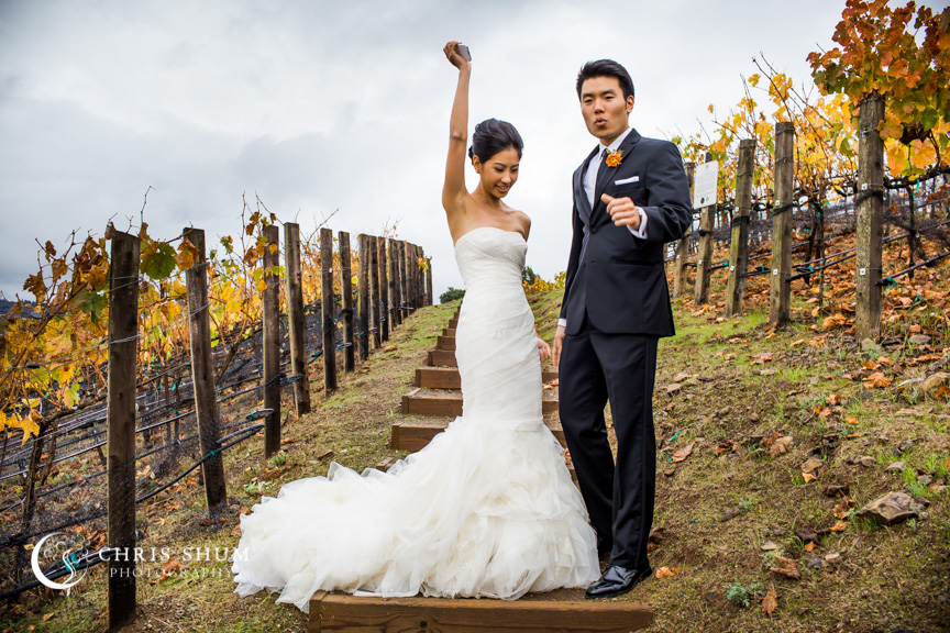 San_Francisco_Wedding_Photographer_Napa_Valley_Meritage_Resort_First_Look_11
