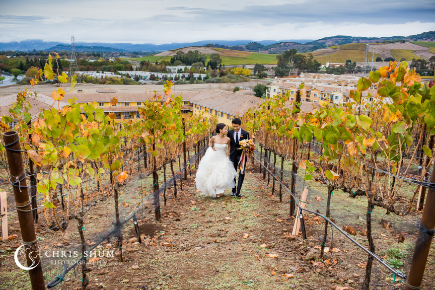 San_Francisco_Wedding_Photographer_Napa_Valley_Meritage_Resort_First_Look_12