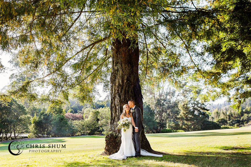 San_Francisco_wedding_photographer_Oakland_Sequoyah_Country_Club_wedding_01