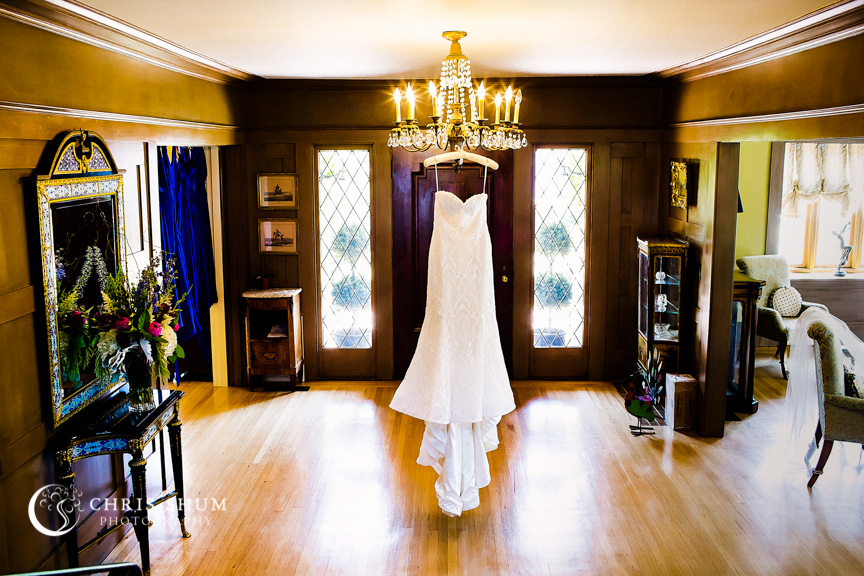San_Francisco_wedding_photographer_Oakland_Sequoyah_Country_Club_wedding_02