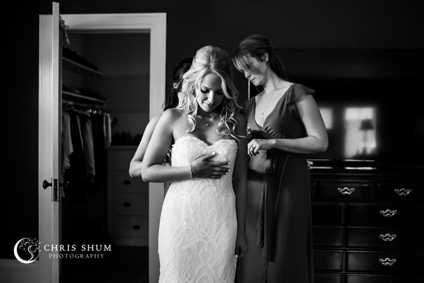 San_Francisco_wedding_photographer_Oakland_Sequoyah_Country_Club_wedding_05