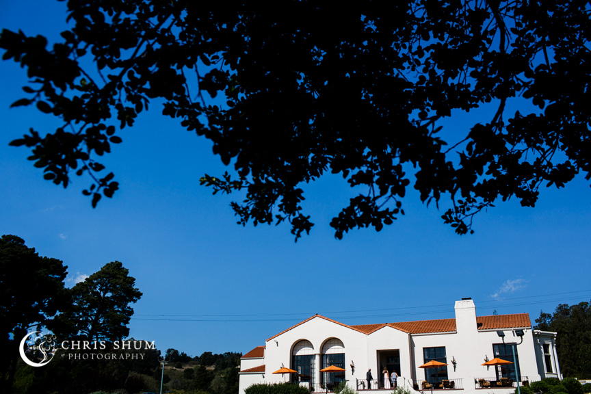 San_Francisco_wedding_photographer_Oakland_Sequoyah_Country_Club_wedding_08