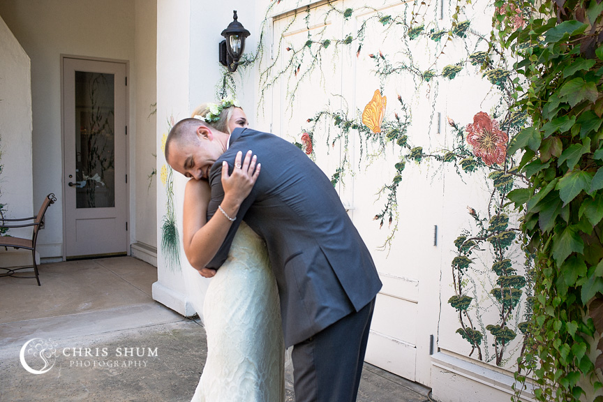 San_Francisco_wedding_photographer_Oakland_Sequoyah_Country_Club_wedding_10