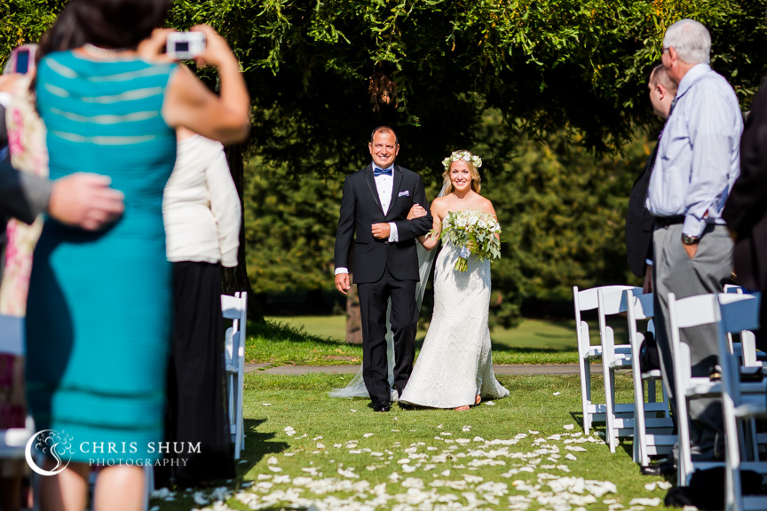 San_Francisco_wedding_photographer_Oakland_Sequoyah_Country_Club_wedding_12