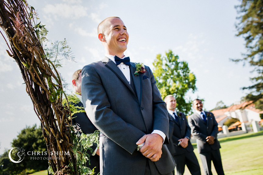 San_Francisco_wedding_photographer_Oakland_Sequoyah_Country_Club_wedding_13