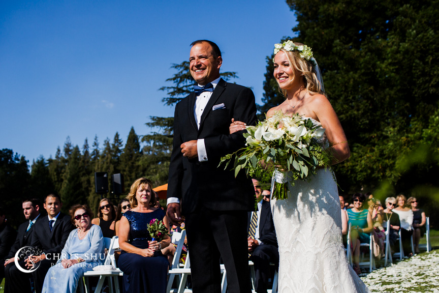 San_Francisco_wedding_photographer_Oakland_Sequoyah_Country_Club_wedding_14